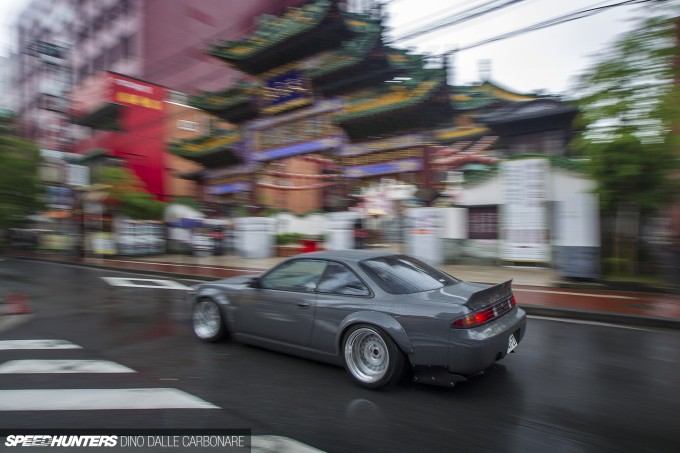 Rocket-Bunny-Boss-S14-34