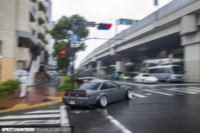 Rocket-Bunny-Boss-S14-35