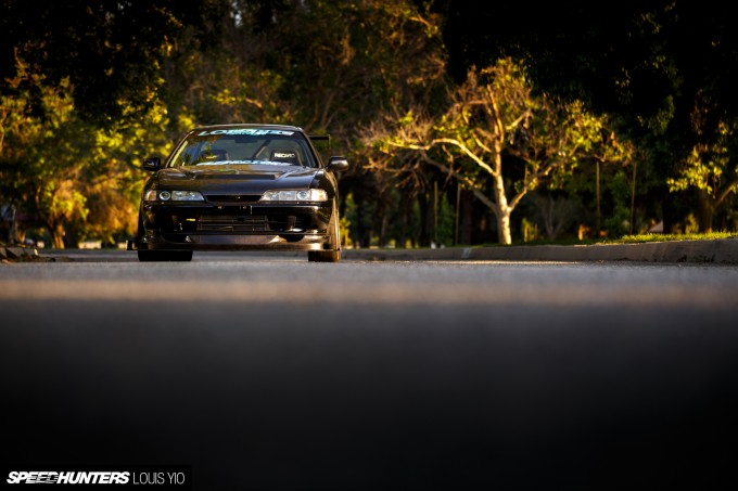 Louis_Yio_Speedhunters_Loispec_Integra_19