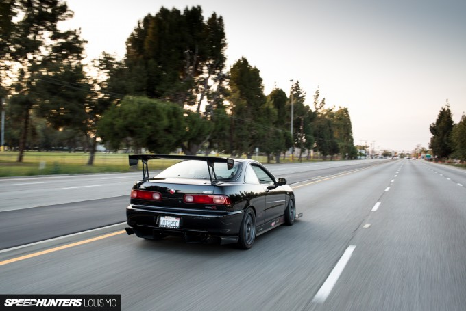 Louis_Yio_Speedhunters_Loispec_Integra_22