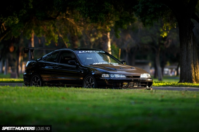 Louis_Yio_Speedhunters_Loispec_Integra_8