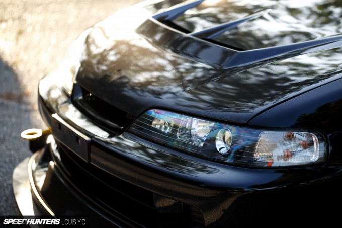 Louis_Yio_Speedhunters_Loispec_Integra_9