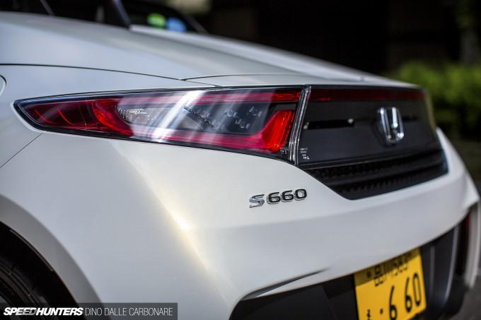 Honda-S660-04