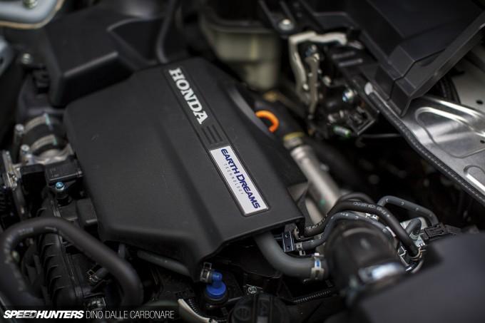 Honda-S660-10