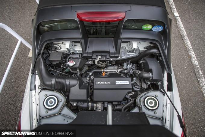 Honda-S660-14