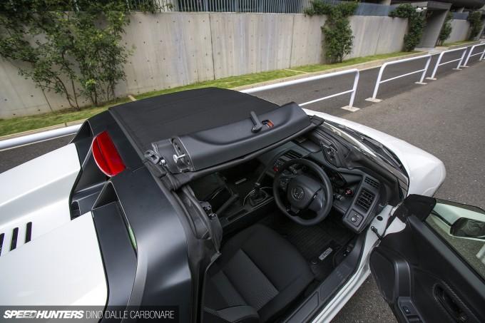 Honda-S660-16