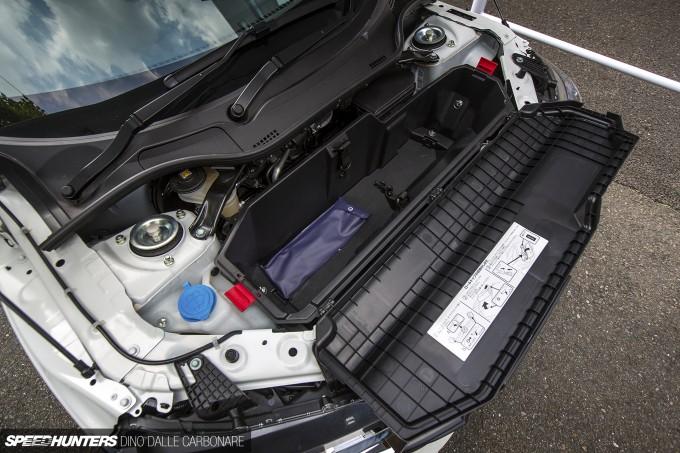 Honda-S660-17