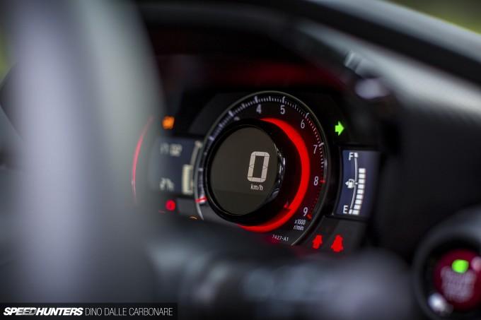 Honda-S660-18