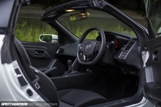 Honda-S660-19