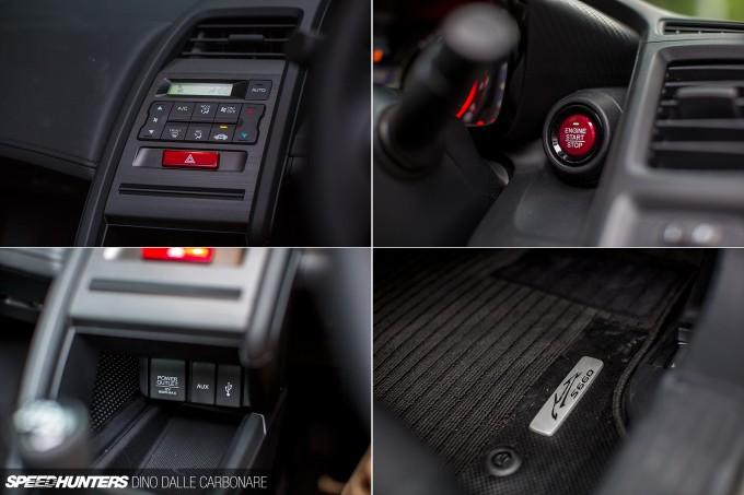 Honda-S660-26