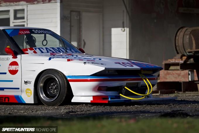 Toyota_MarkII_GX81_Kaido_Racer_NZ_Boso (10)