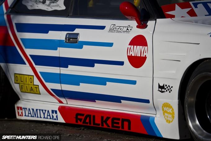 Toyota_MarkII_GX81_Kaido_Racer_NZ_Boso (12)