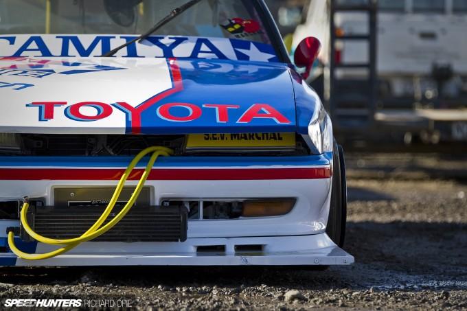 Toyota_MarkII_GX81_Kaido_Racer_NZ_Boso (13)