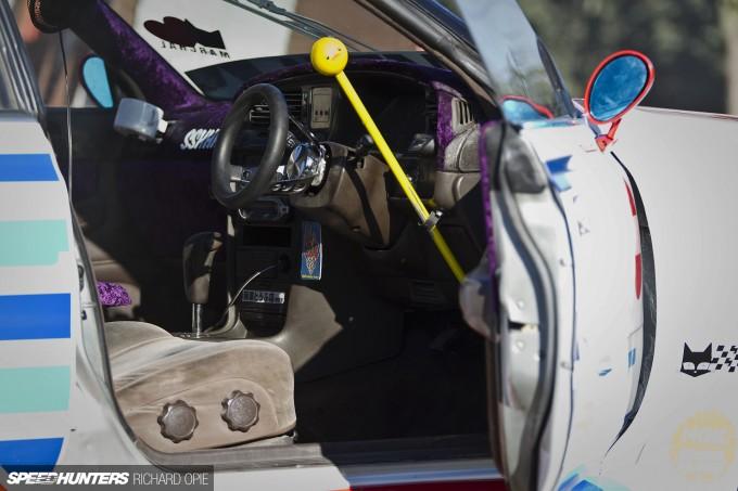 Toyota_MarkII_GX81_Kaido_Racer_NZ_Boso (14)