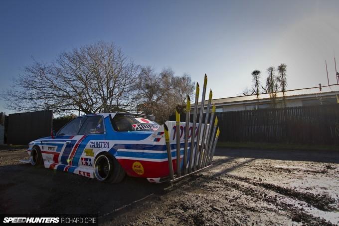 Toyota_MarkII_GX81_Kaido_Racer_NZ_Boso (15)
