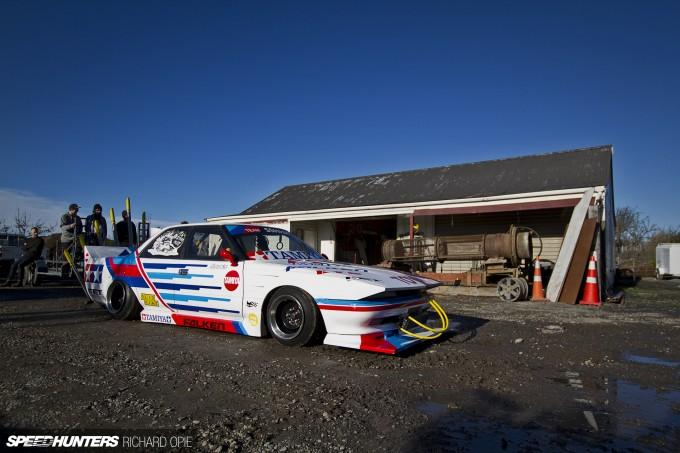 Toyota_MarkII_GX81_Kaido_Racer_NZ_Boso (16)