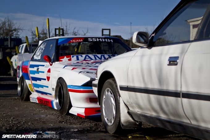 Toyota_MarkII_GX81_Kaido_Racer_NZ_Boso (17)