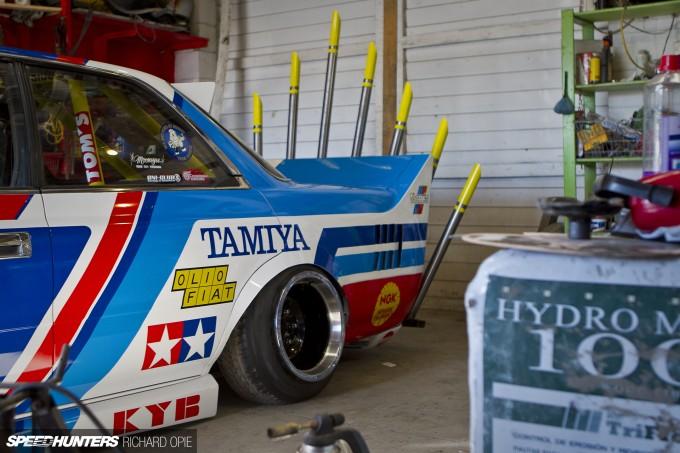 Toyota_MarkII_GX81_Kaido_Racer_NZ_Boso (3)