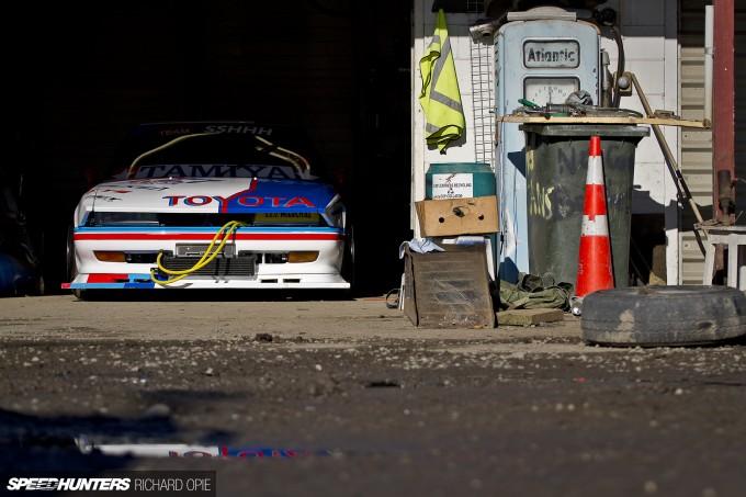 Toyota_MarkII_GX81_Kaido_Racer_NZ_Boso (4)