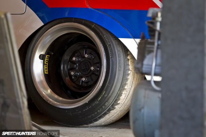 Toyota_MarkII_GX81_Kaido_Racer_NZ_Boso (5)