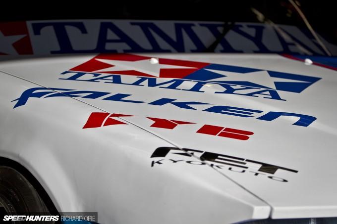 Toyota_MarkII_GX81_Kaido_Racer_NZ_Boso (6)