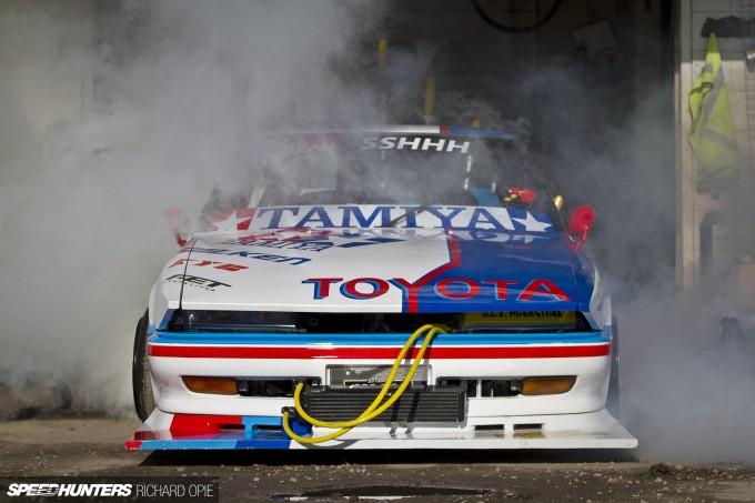 Toyota_MarkII_GX81_Kaido_Racer_NZ_Boso (7)