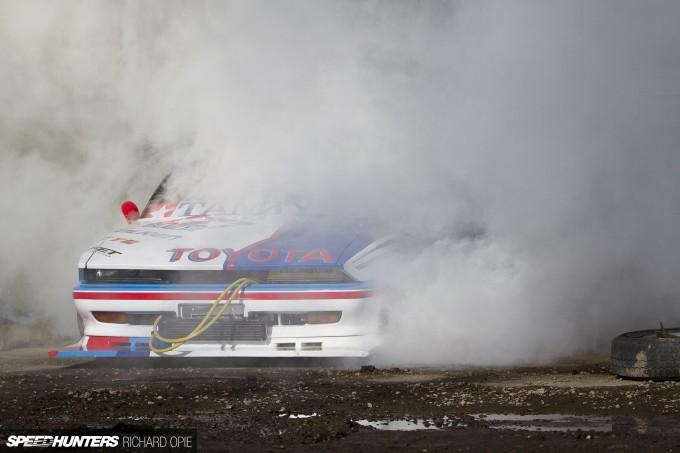 Toyota_MarkII_GX81_Kaido_Racer_NZ_Boso (8)