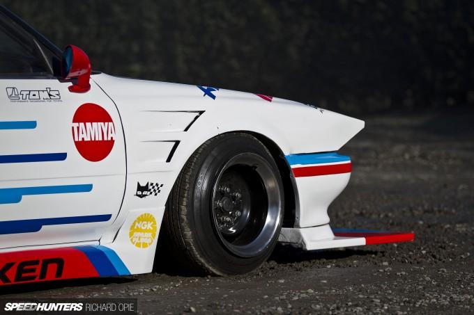 Toyota_MarkII_GX81_Kaido_Racer_NZ_Boso (9)
