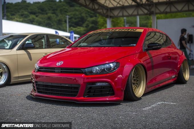 OK-Fuji-2015-06