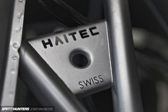 Haitec-002