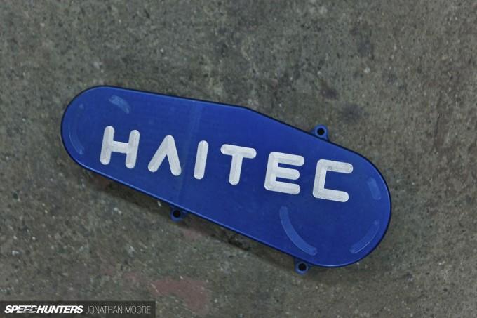 Haitec-005