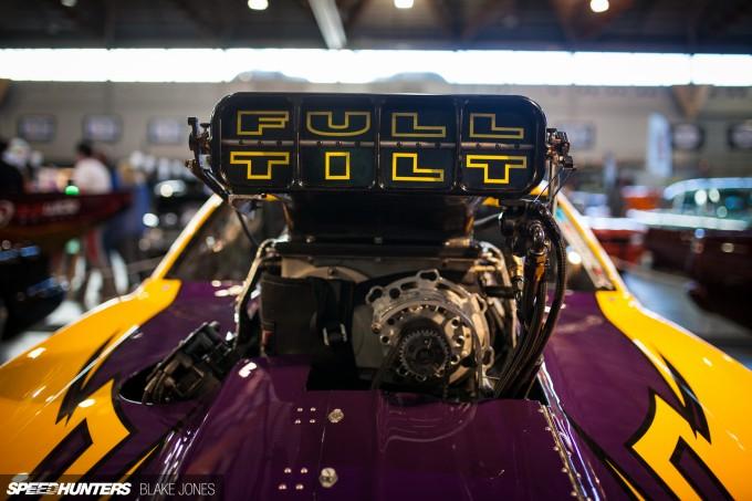 MotorEx 2015-0693