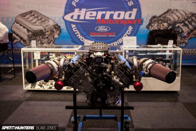 MotorEx 2015-0702