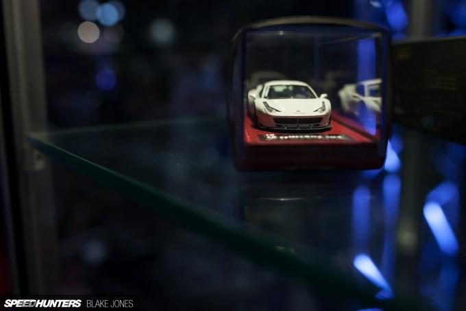 MotorEx 2015-0712