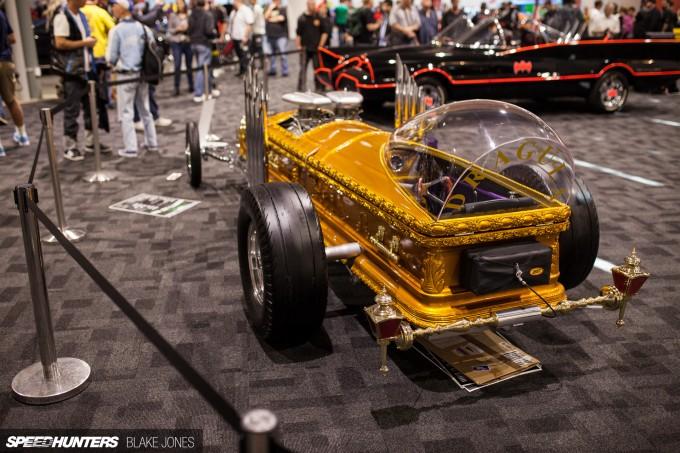 MotorEx 2015-0719