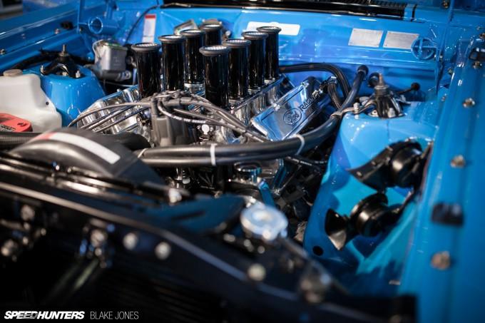 MotorEx 2015-0749