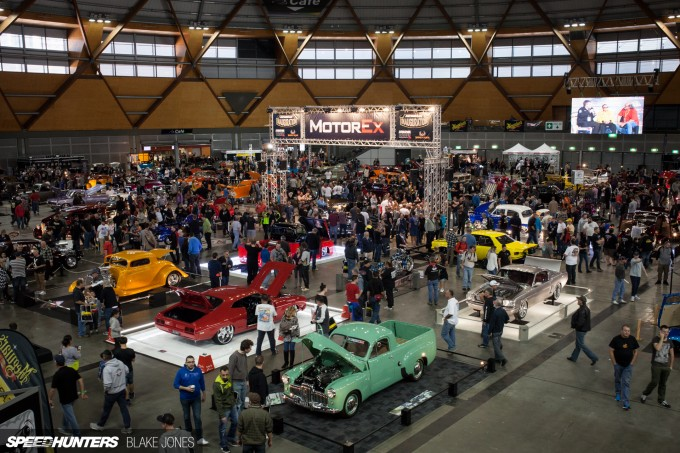 MotorEx 2015-0750