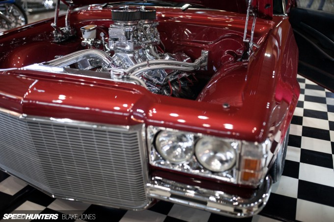 MotorEx 2015-1041