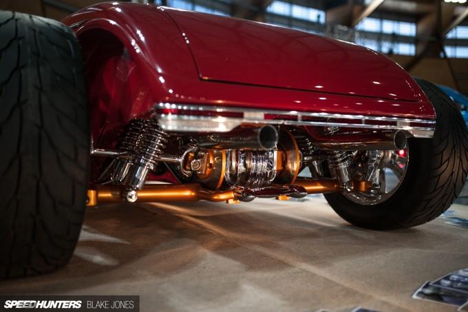 MotorEx 2015-1050