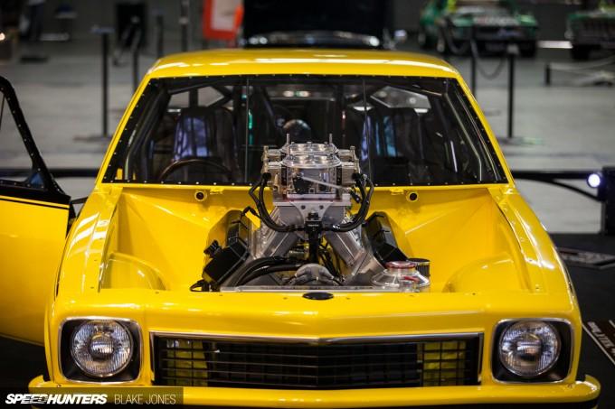 MotorEx 2015-1061