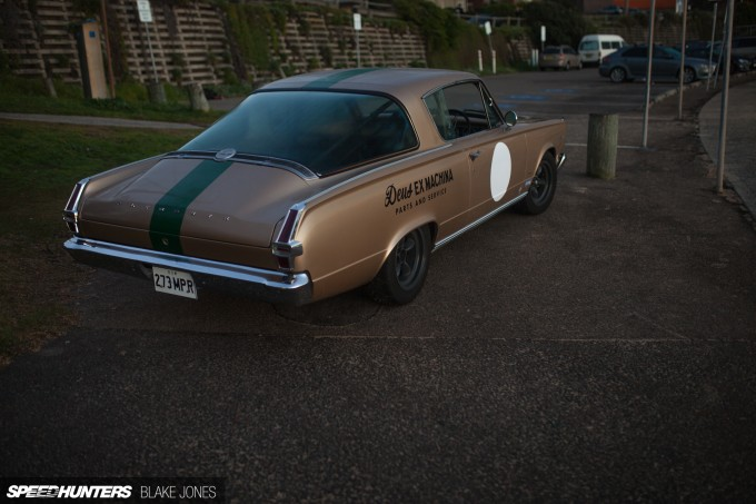 1966 Baracuda-0434