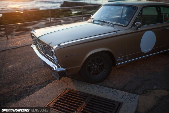 1966 Baracuda-0441