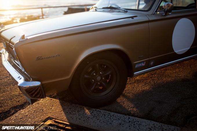 1966 Baracuda-0469