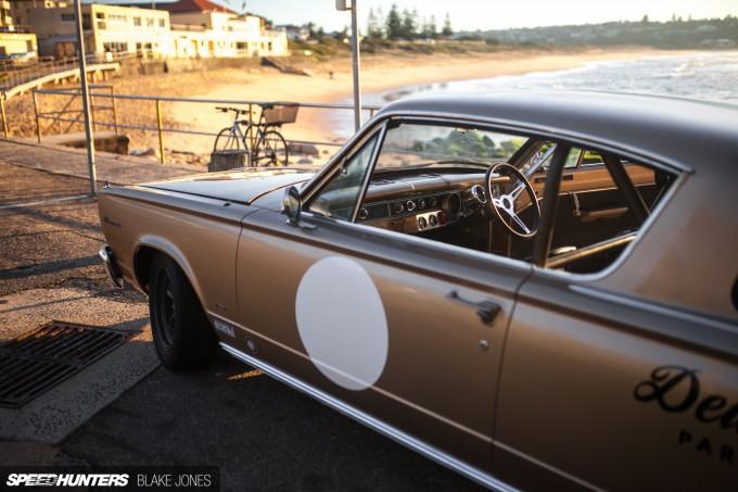 1966 Baracuda-0545