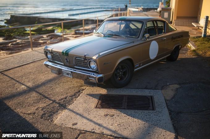 1966 Baracuda-0550