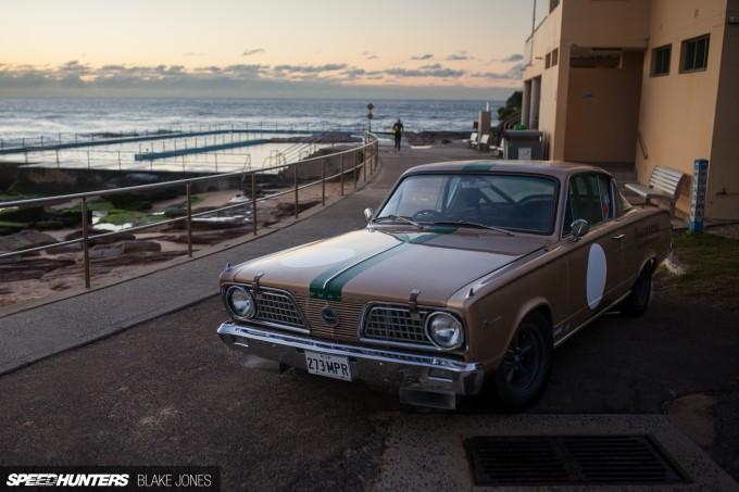 1966 Baracuda-2-3
