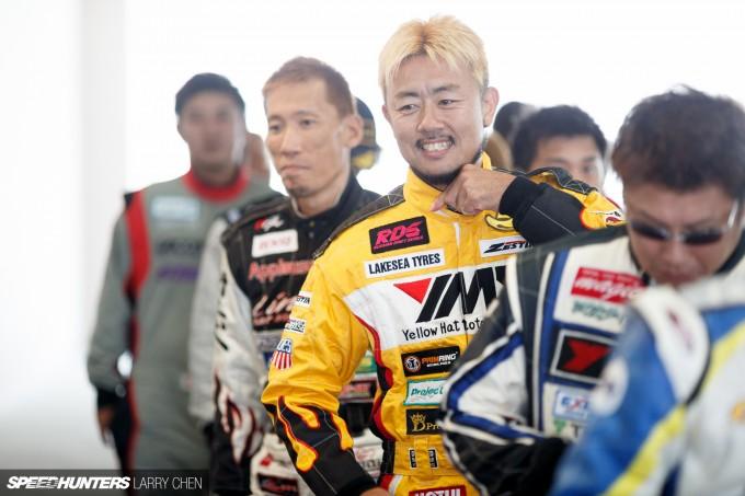 Larry_Chen_Speedhunters_Formula_Drift_Japan-10