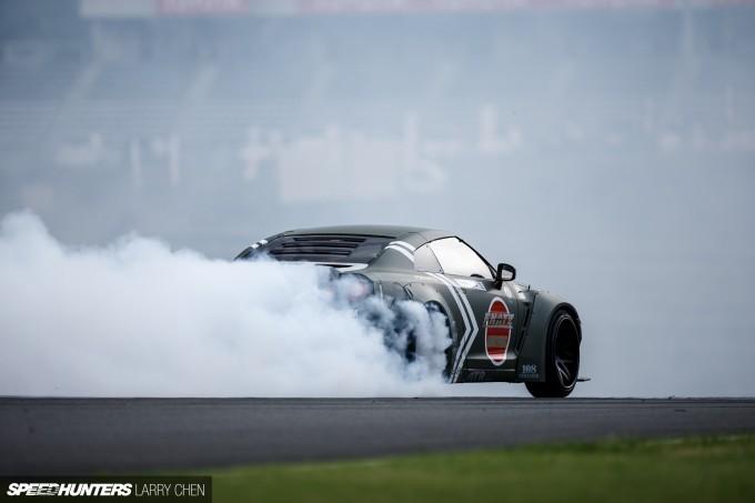 Larry_Chen_Speedhunters_Formula_Drift_Japan-11