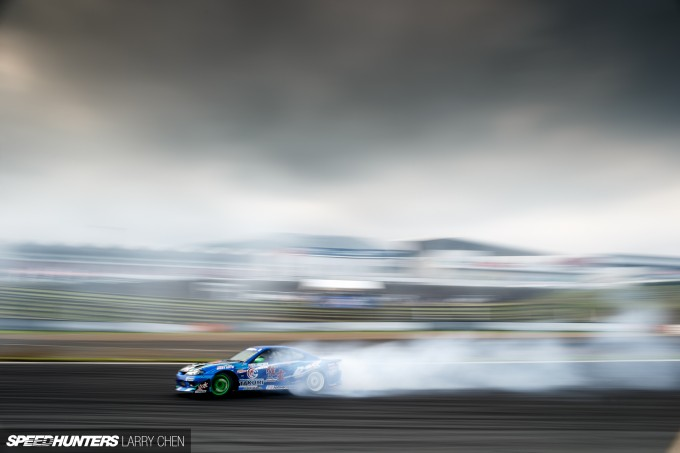 Larry_Chen_Speedhunters_Formula_Drift_Japan-12