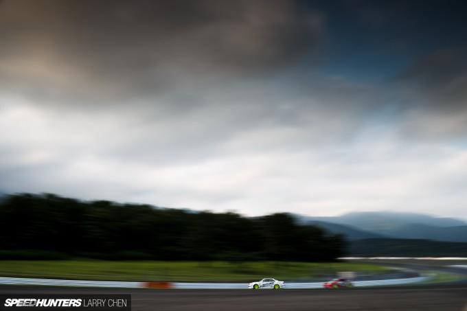 Larry_Chen_Speedhunters_Formula_Drift_Japan-13